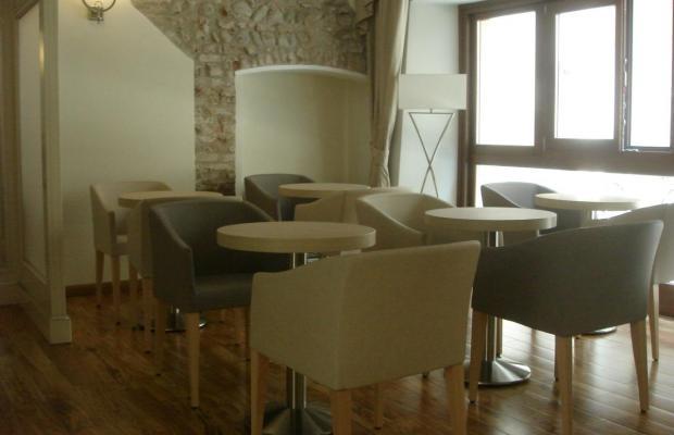 фото отеля Albergo Al Castello изображение №21