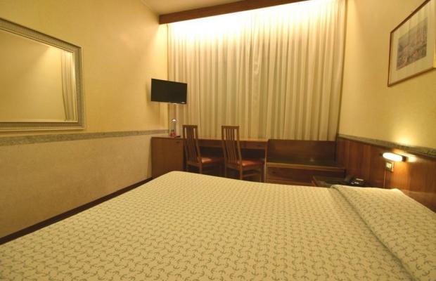 фото отеля Euromotel Croce Bianca изображение №37