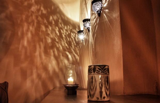 фотографии отеля Imaret Hotel изображение №23