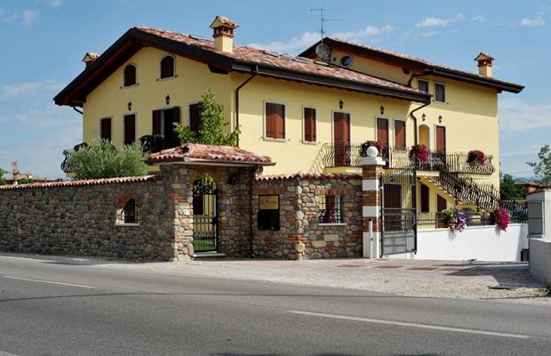 фотографии Residenza La Ricciolina изображение №12