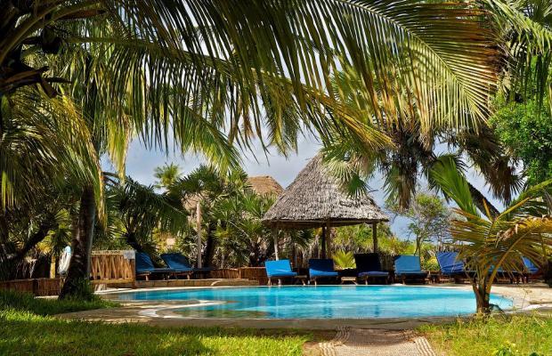 фото отеля Kipungani Explorer изображение №1