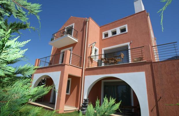 фото отеля Erofili Villas изображение №13