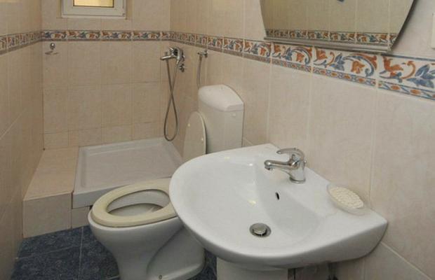 фотографии Dolce Vita Apartments изображение №16