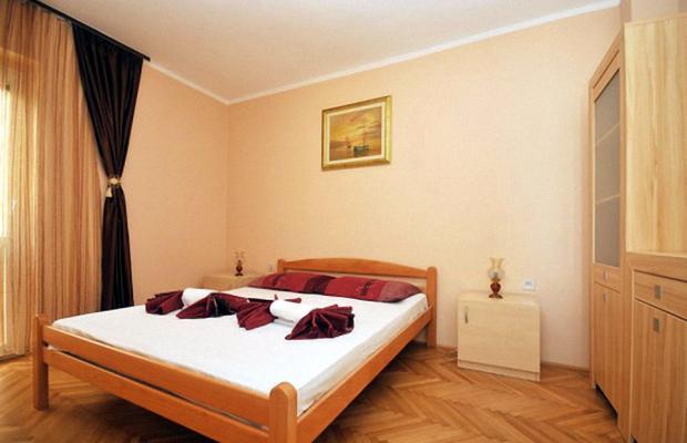 фото Dolce Vita Apartments изображение №10