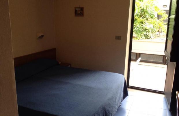 фото Village Marina hotel Paestum изображение №6