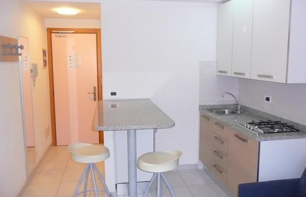 фотографии Residence Zenith изображение №40