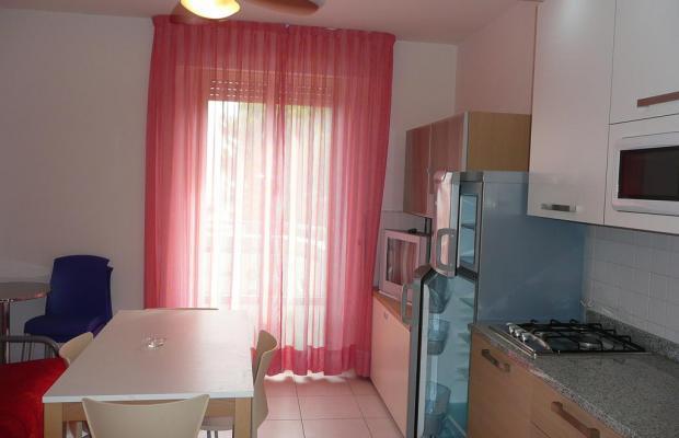 фотографии Residence Zenith изображение №36