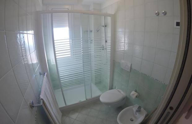 фото отеля Residence Zenith изображение №21