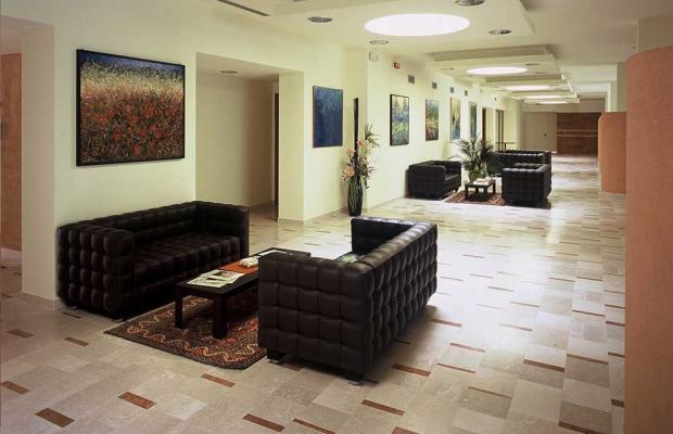 фотографии отеля Crystal Hotel изображение №7