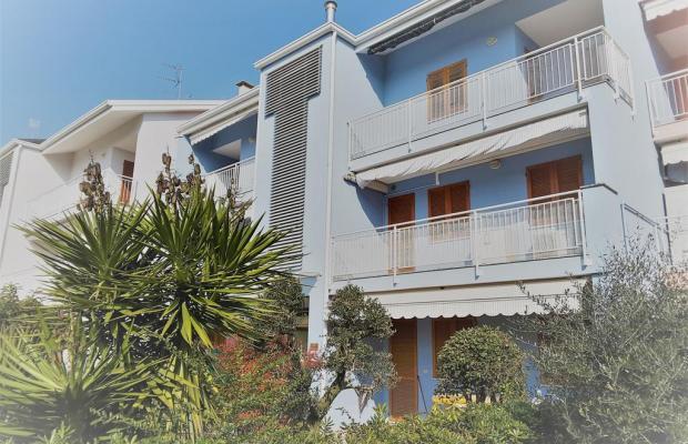 фото отеля Rezidenza Riviera изображение №5