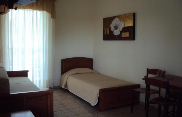 фото отеля Amalia изображение №45