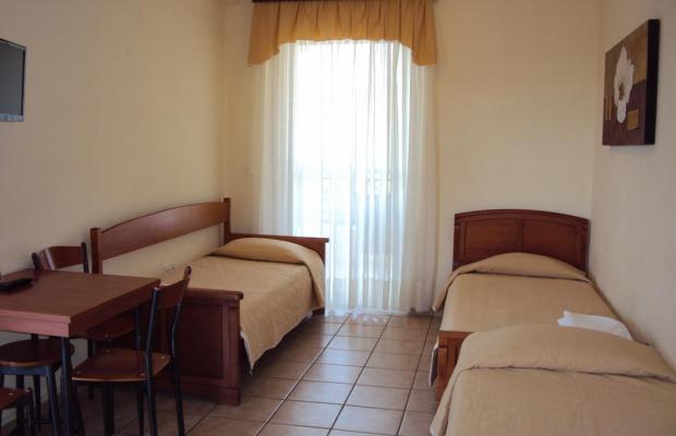 фотографии отеля Amalia изображение №31