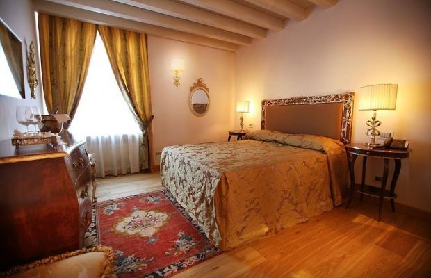 фото отеля Relais De Charme Il Sogno Di Giulietta изображение №29