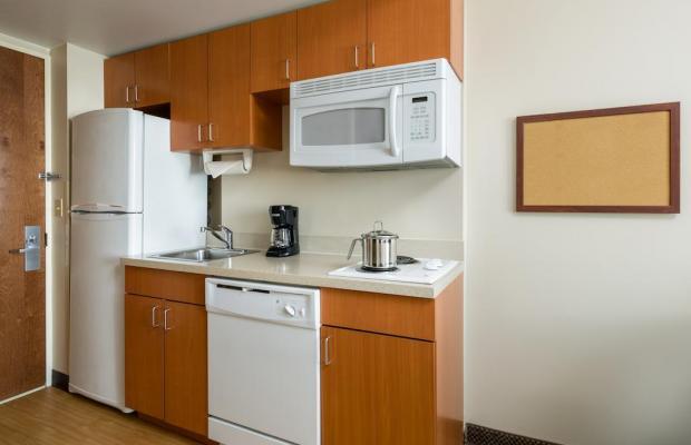 фотографии Candlewood Suites Time Square изображение №20