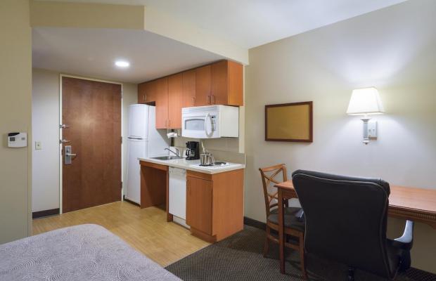 фотографии Candlewood Suites Time Square изображение №16