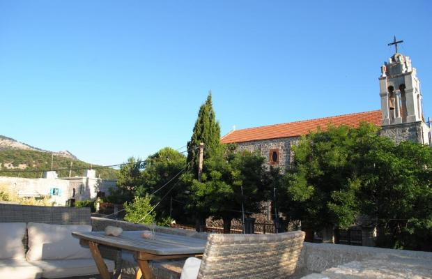 фото отеля Spitakia изображение №13