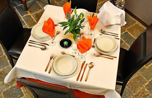 фотографии Arahova Inn изображение №8
