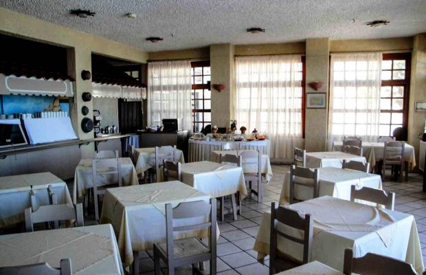 фото отеля Cavos Bay изображение №5