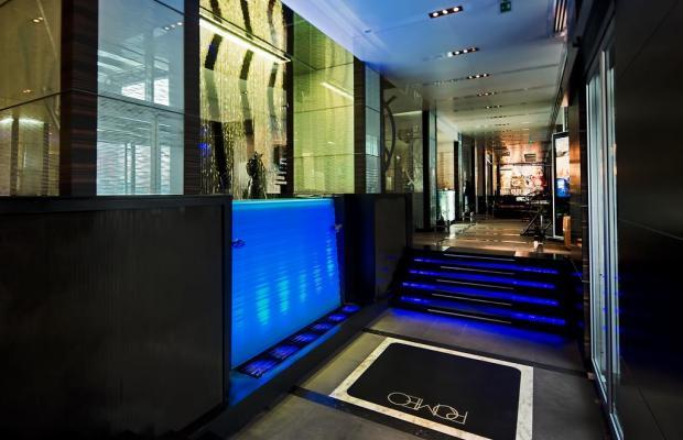 фотографии Romeo Hotel изображение №44