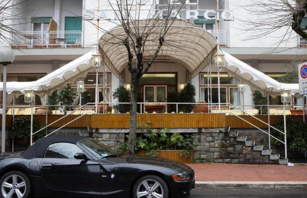 фото отеля Terme San Marco изображение №1