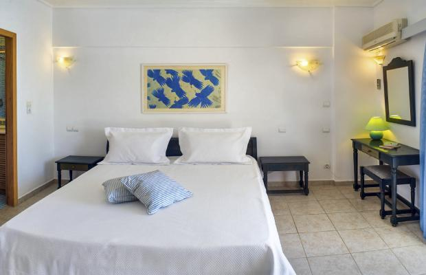 фотографии Grand Bleu Beach Resort изображение №20