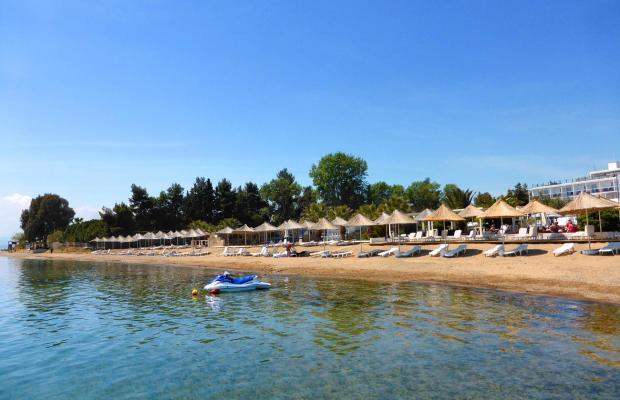 фотографии Grand Bleu Beach Resort изображение №4