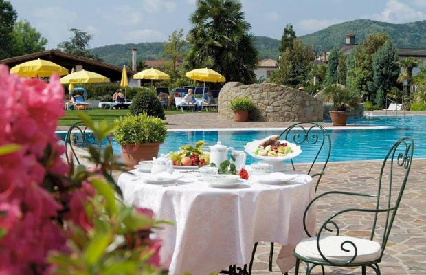 фотографии отеля Terme delle Nazioni изображение №3