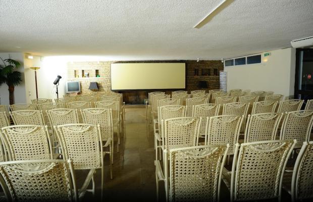 фото отеля Bomo Club Palmariva Beach (ex. Coralia Club Palmariva Eretria) изображение №29