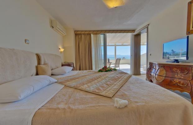 фотографии отеля Bomo Club Palmariva Beach (ex. Coralia Club Palmariva Eretria) изображение №11