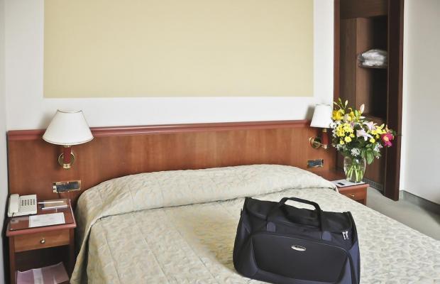 фотографии Hotel Llyod изображение №16