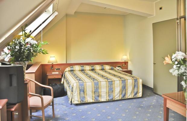 фотографии Hotel Llyod изображение №4