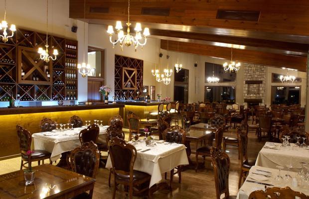 фото отеля Tagli Resort & Spa изображение №25