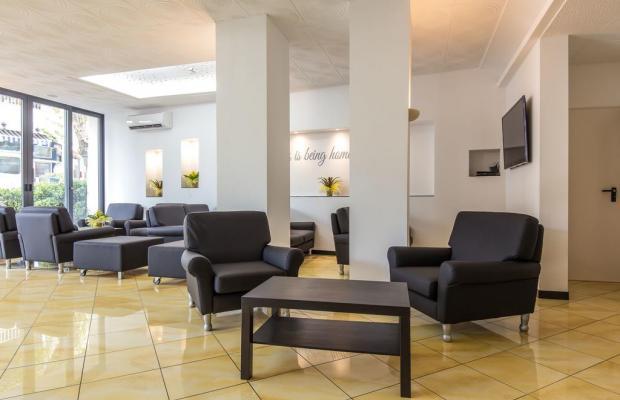 фотографии Hotel Madison изображение №20