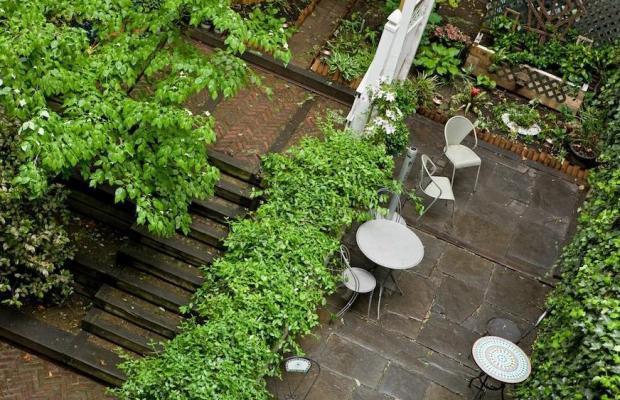 фото отеля Chelsea Pines Inn изображение №21
