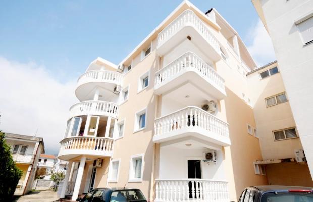 фото отеля Siesta изображение №1