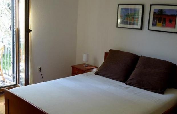 фотографии отеля Apartments Maslina изображение №15
