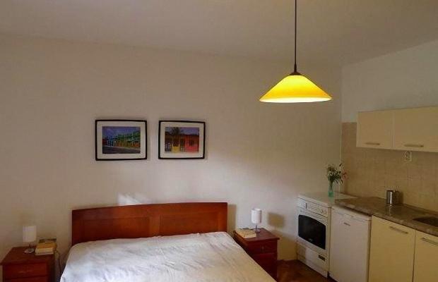 фотографии отеля Apartments Maslina изображение №3