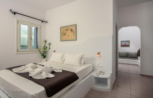 фото отеля Villa Tania изображение №9