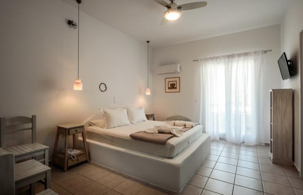 фото Villa Tania изображение №2