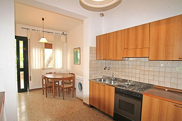 фотографии Villa Nikoletta изображение №16