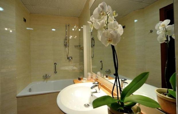 фотографии отеля Magri's Hotel изображение №35