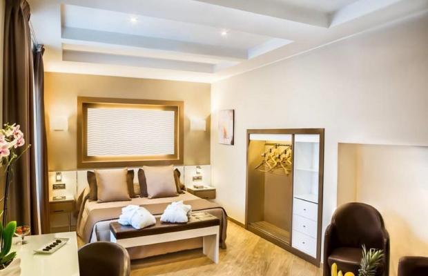 фото Magri's Hotel изображение №6