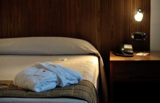 фотографии Magri's Hotel изображение №4