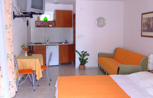 фотографии отеля Niksa Radenovic изображение №19