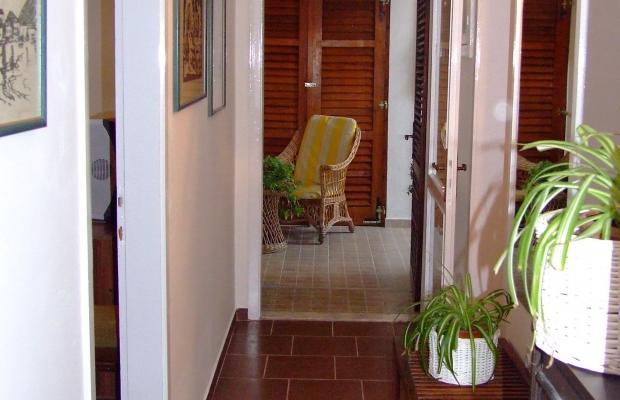 фотографии отеля Niksa Radenovic изображение №11