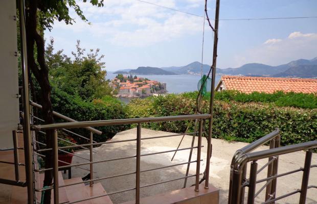 фотографии Apartments Milica изображение №20