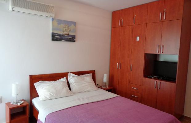фото Apartments Milica изображение №6