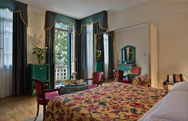 фото Biasutti Hotel изображение №18