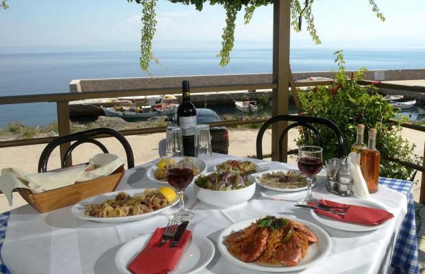 фото отеля Ilia Mare изображение №21