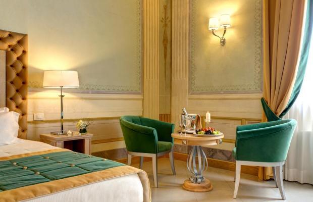 фото Villa Tolomei Hotel&Resort изображение №2